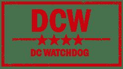 1767_1461197986dcw-logo